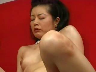 Hardcore våt porno